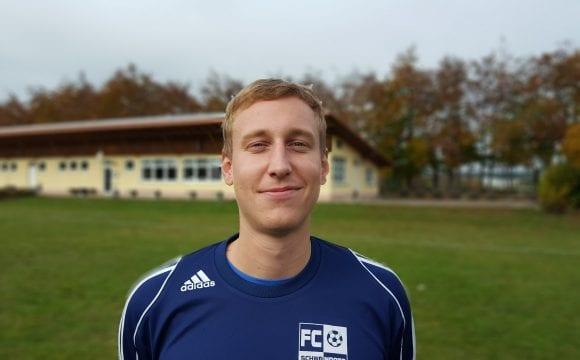 Patrik Moser