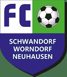 FC Schwandorf/Worndorf/Neuhausen