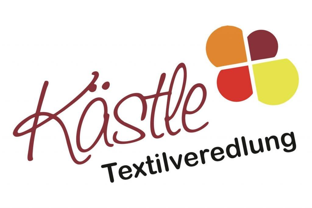 Partner Kästle Textilveredelung FC Schwandorf Worndorf Neuhausen