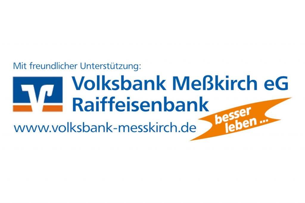 Partner Volksbank FC Schwandorf Worndorf Neuhausen