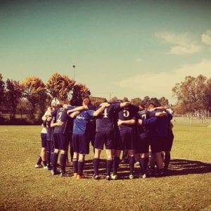 Kreisliga A, Staffel – 3 FC gewinnt gegen F.A.L II