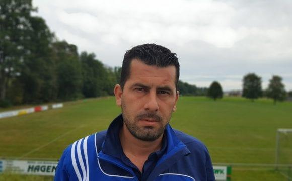 Aytac Oguz