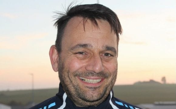 Mario Pichler