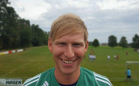 Jochen Brandt-Kohli