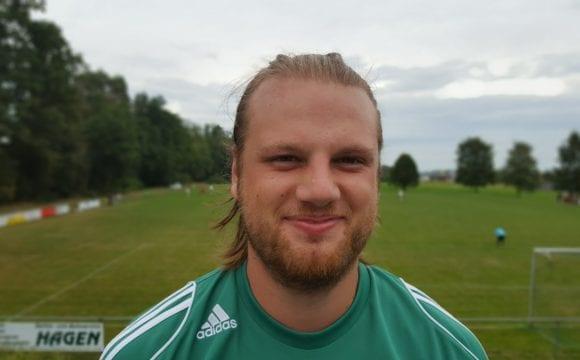 Marius Bastian