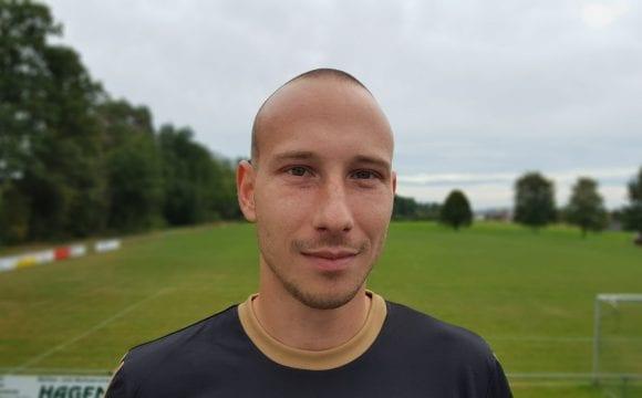 Markus Bölderl