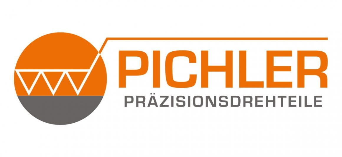 Gemeinsam in die Zukunft! PICHLER PRÄZISIONSDREHTEILE ist neuer VIP Partner beim FC SWN!