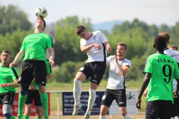3. Remis in Folge – FC verschenkt Punkte in der letzen Spielminute