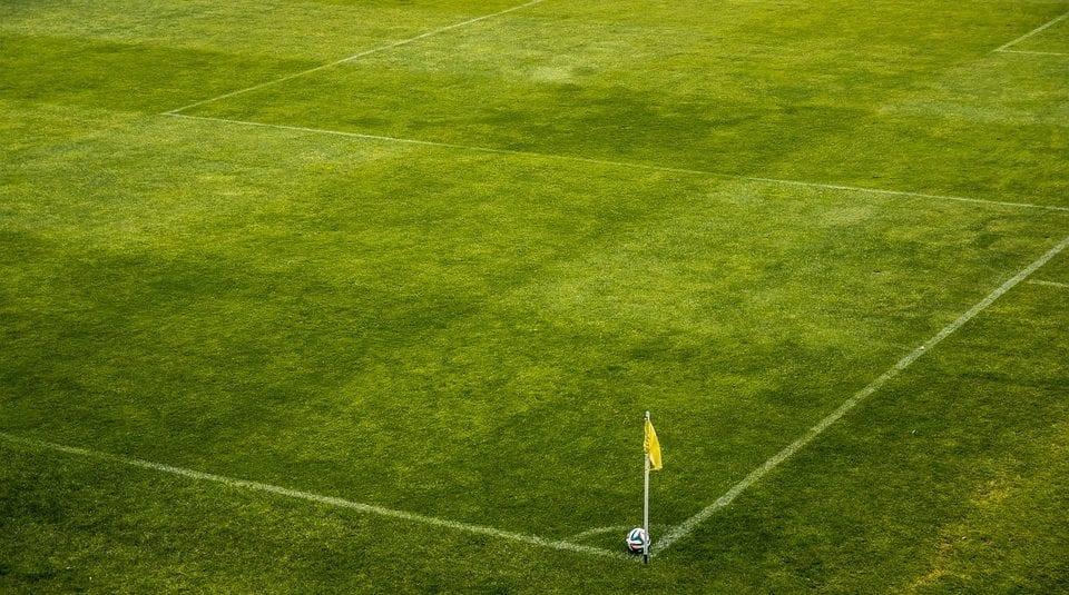 Sportwoche im Waldstadion Worndorf vom 30.07.2018 bis 05.08.2018